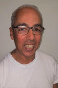 Abderrahim Bentamy